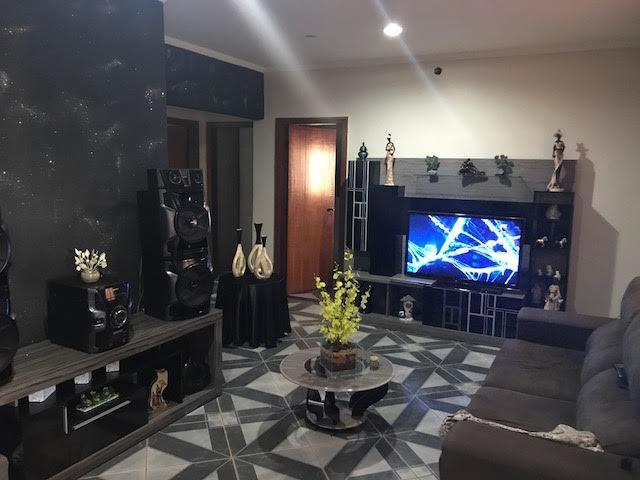 Excelente Casa Condomínio Paraíso/Atras do Detran GAMA-DF