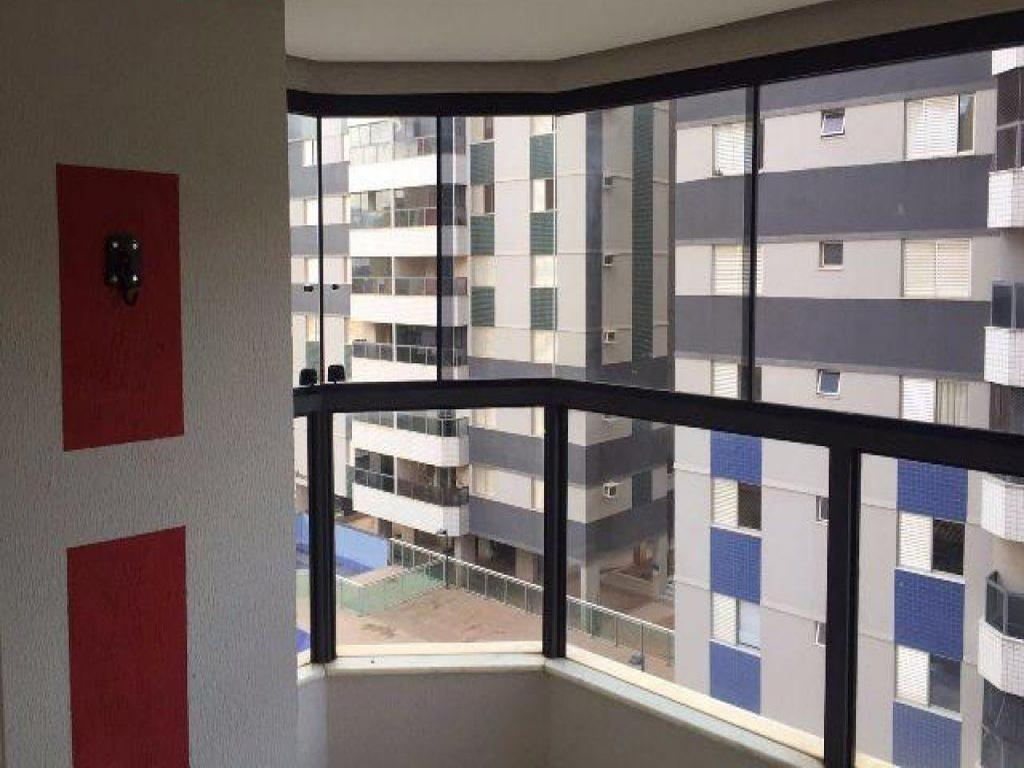 Lindo apartamento Aguas Claras quadra 203
