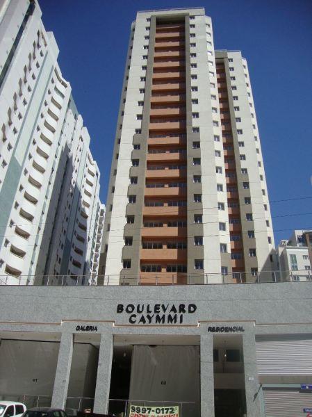 Apartamento 2 quartos , 62 metros, Rua 08 norte, águas claras R$280 mil a vista