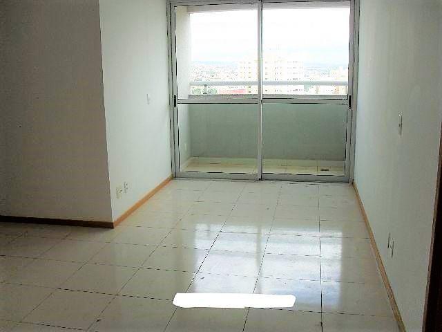 Apartamento linear, 10° andar,  - lazer completo. NOVO