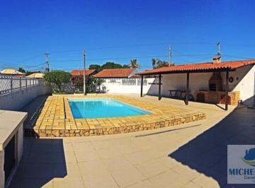 7ebb3ff4d6df2 Casas com 3 Quartos à venda em Iguabinha, Araruama - Imovelweb