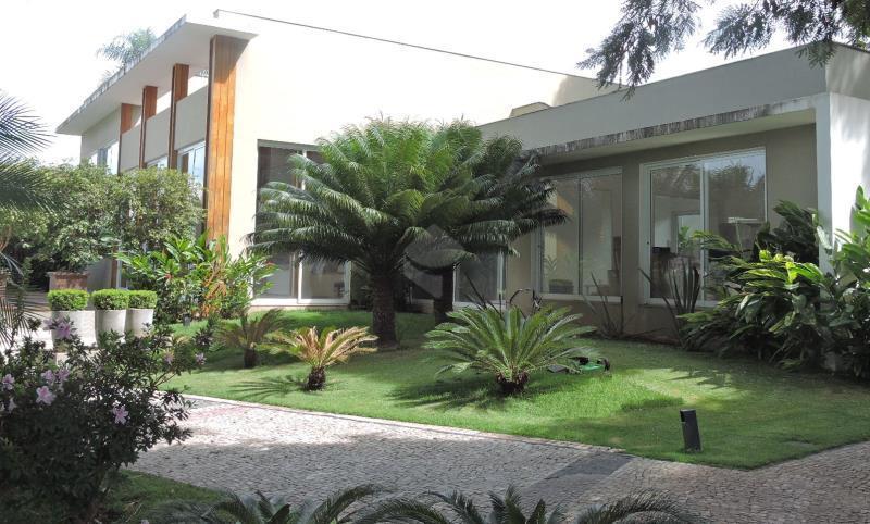 SHIN QI 02 - Casa Cinematográfica - Ponta seca de picolé