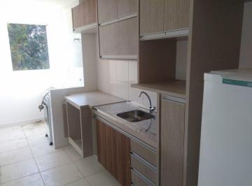Apartamento em Guarulhos / Super oferta / Melhor valor do m² / Ultimas Unidades. Ligue já!!!