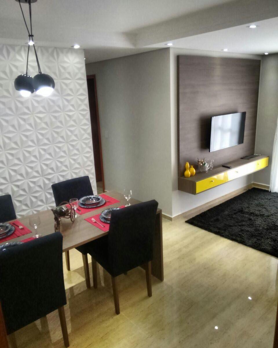 *Apartamento em Guarulhos com 3 dormitórios, *Elevador, Varanda* Ligue Agora!