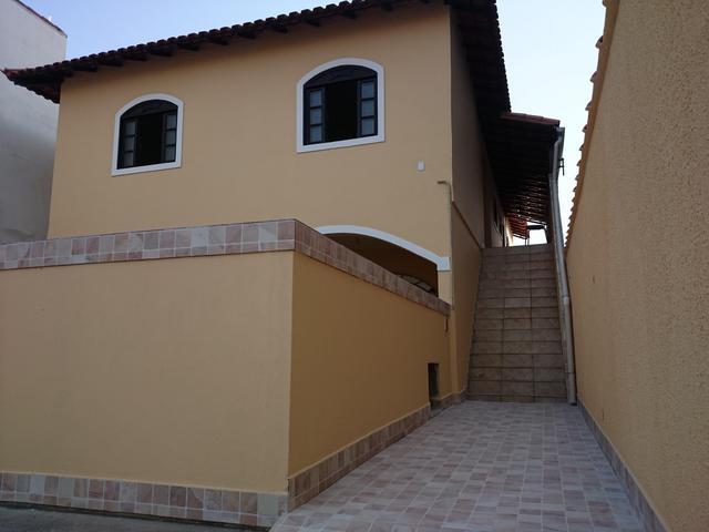 Apartamento com 2 quartos para locação no bairro Jardim Atlântico!