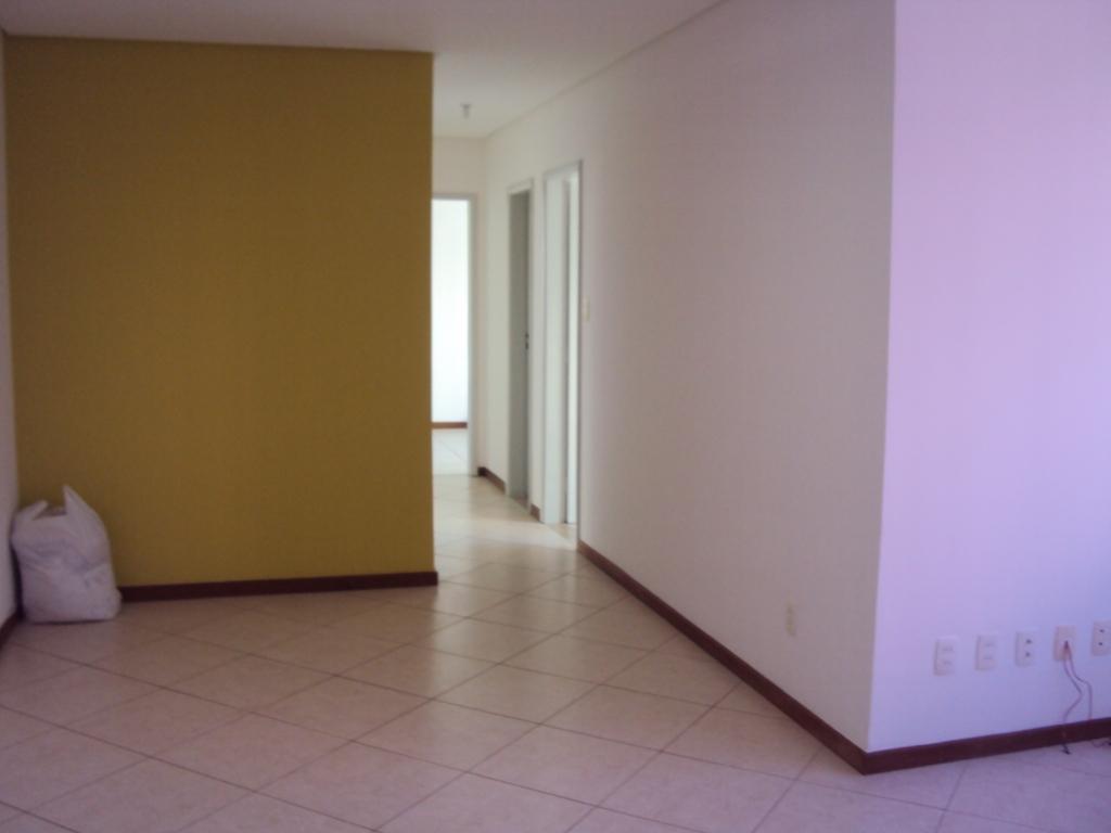 Oportunidade no Melhor do ÍMBUI, 3/4  com 1 suite e 93m, 1 vaga!!!