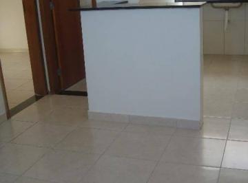 Casa com 2 dormitórios à venda, 46 m² por R$ 145.000 - Vila Sônia - Praia Grande/SP
