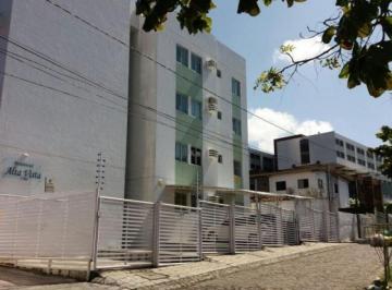 0e33ecbbd Apartamentos com 2 Quartos à venda em Torre