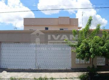 381293-232762-apartamento-aluguel-uberlandia-640-x-480-jpg