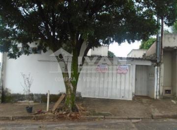 383973-540739-casa-aluguel-uberlandia-640-x-480-jpg
