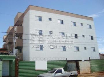 400185-21734-apartamento-venda-uberlandia-640-x-480-jpg