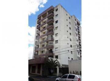 390806-22855-apartamento-venda-uberlandia-640-x-480-jpg