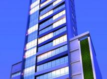 image- Galli Center Tower Medical