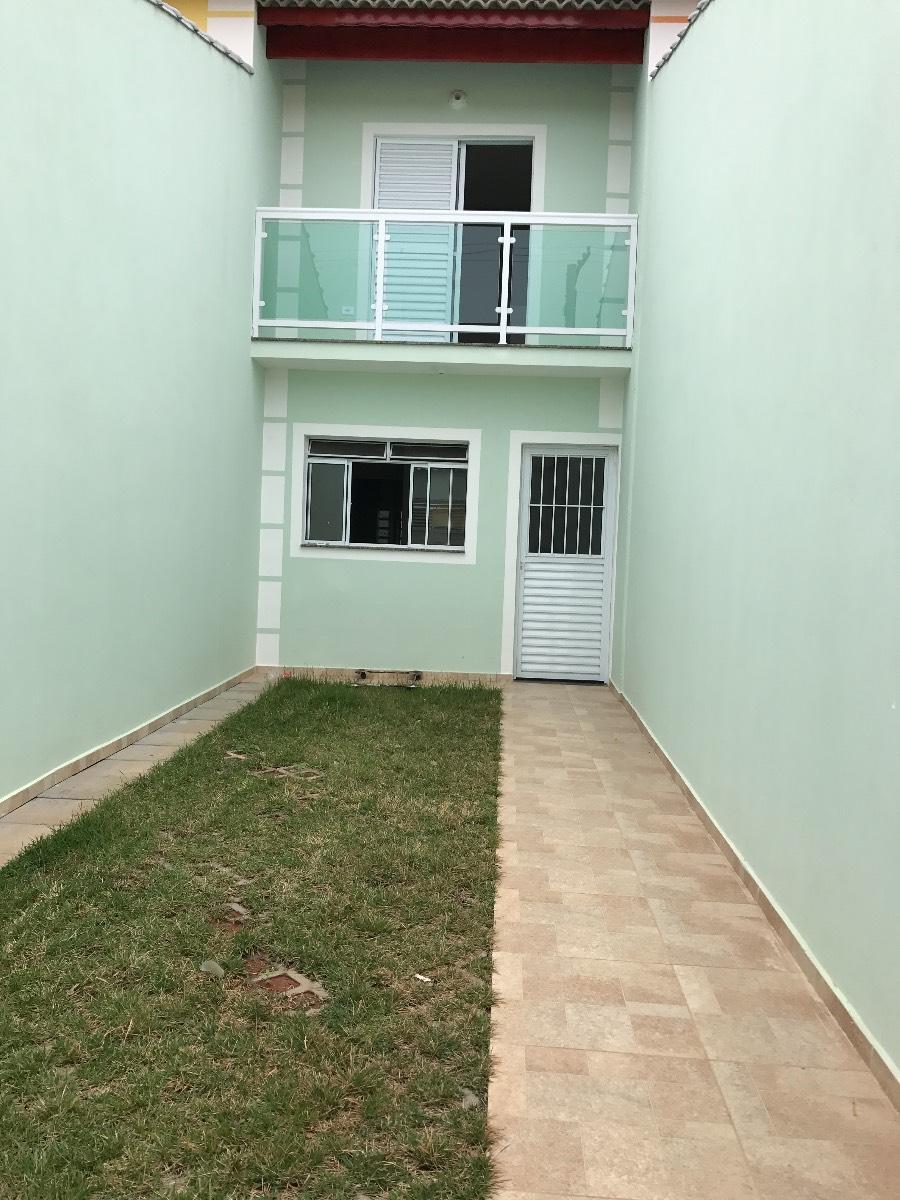 Financiamento Minha Casa Minha Vida 70m²,2 dormitórios,2 vagas