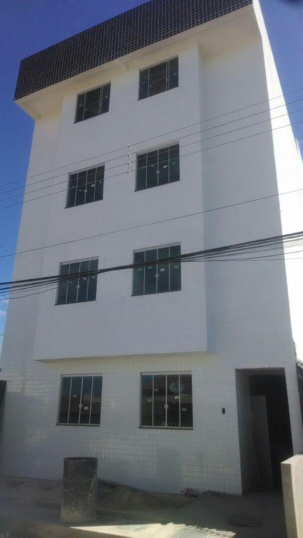 Apartamentos 1 Quarto Riacho Fundo