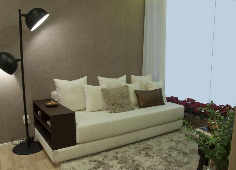 Apartamento Itaquera em Obras, Mais Facilidade para Pagar a Entrada