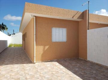 Casa · 50m² · 1 Quarto · 4 Vagas
