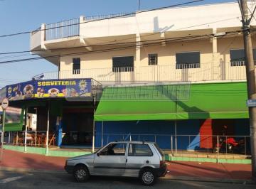 sorocaba-comercial-salas-parque-das-laranjeiras-12-09-2018_11-07-47-0.jpg