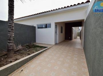 Casa_Jardim_Peruibe_Angelo_Imoveis-1.jpg