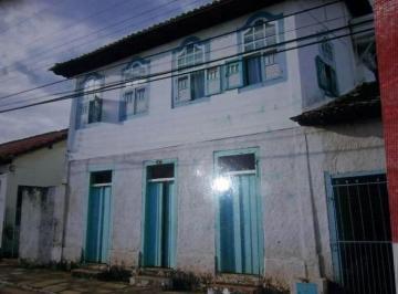 Casa de 6 quartos, Corumbá de Goiás