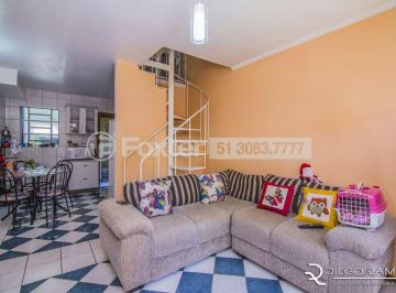 Product/159778/pictures/00-APARTAMENTO-3D-CAMAQUA-PORTO-ALEGRE-159778.jpg