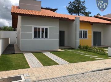 Casa de 3 quartos, Balneário Piçarras