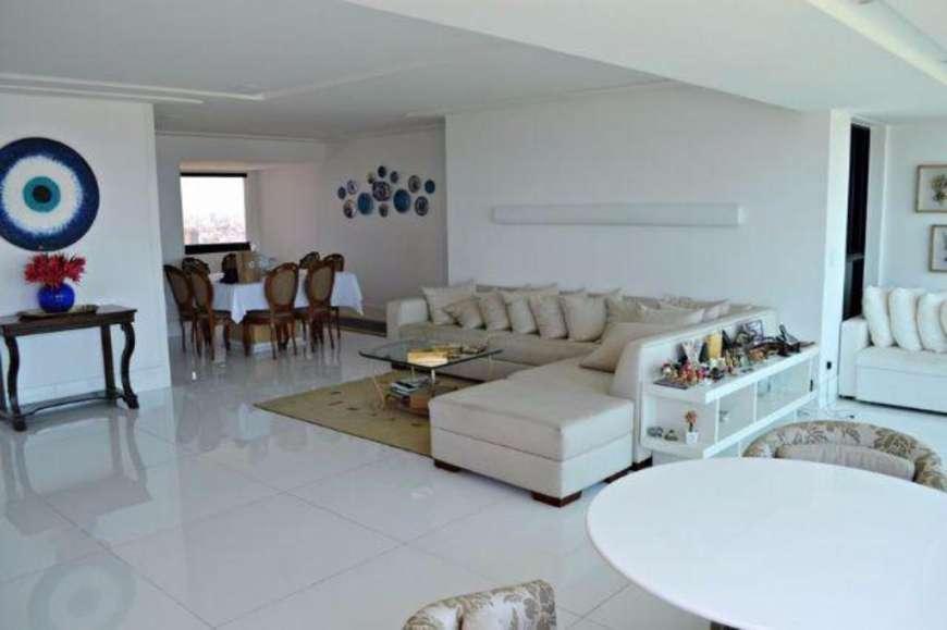 Horto Santa Luzia – 4/4 Suítes e varanda gourmet. – 156m²