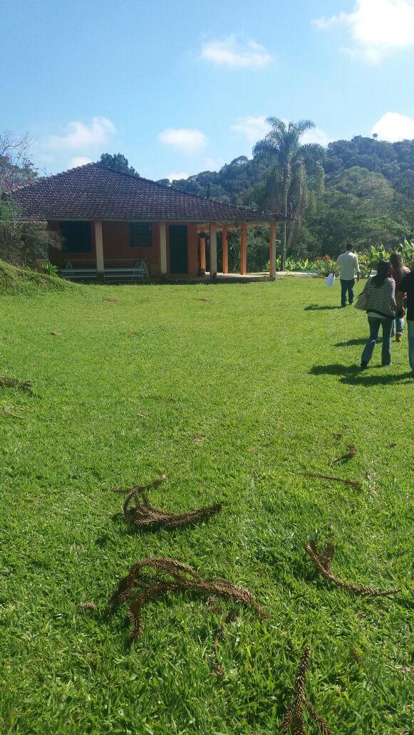 A melhor oportunidade de adquirir terreno em Biritiba-mirim