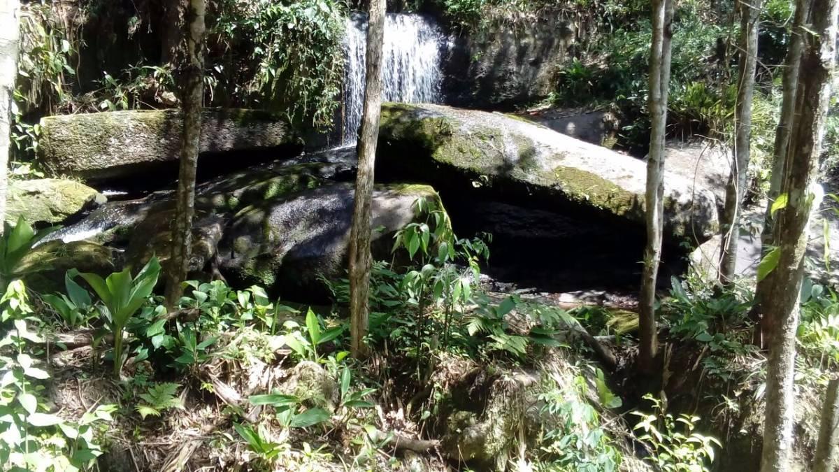 Bonitos terrenos em Biritiba Mirim c\Marcos 984208051