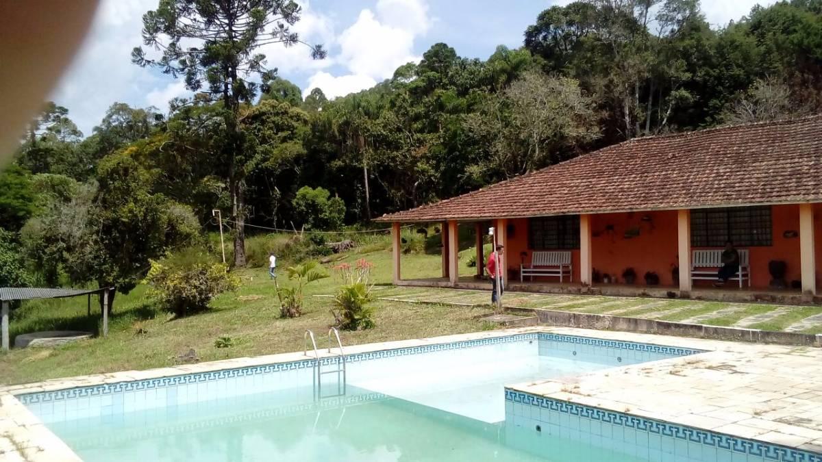 Bonitos terrenos em Biritiba Mirim c\984208051 Marcos