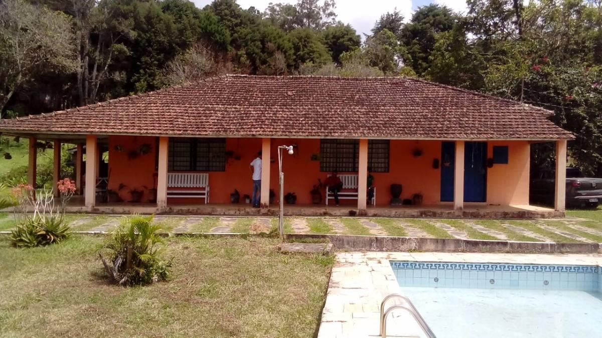 Bonitos terrenos em Biritiba Mirim c\984208051
