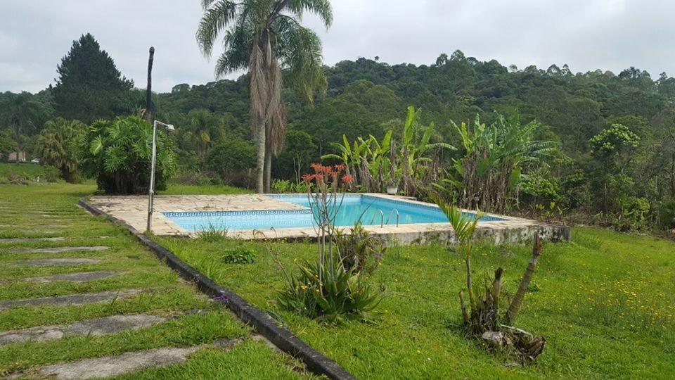 Maravilhosos terrenos em Biritiba Mirim c/ 984208051 Marcos