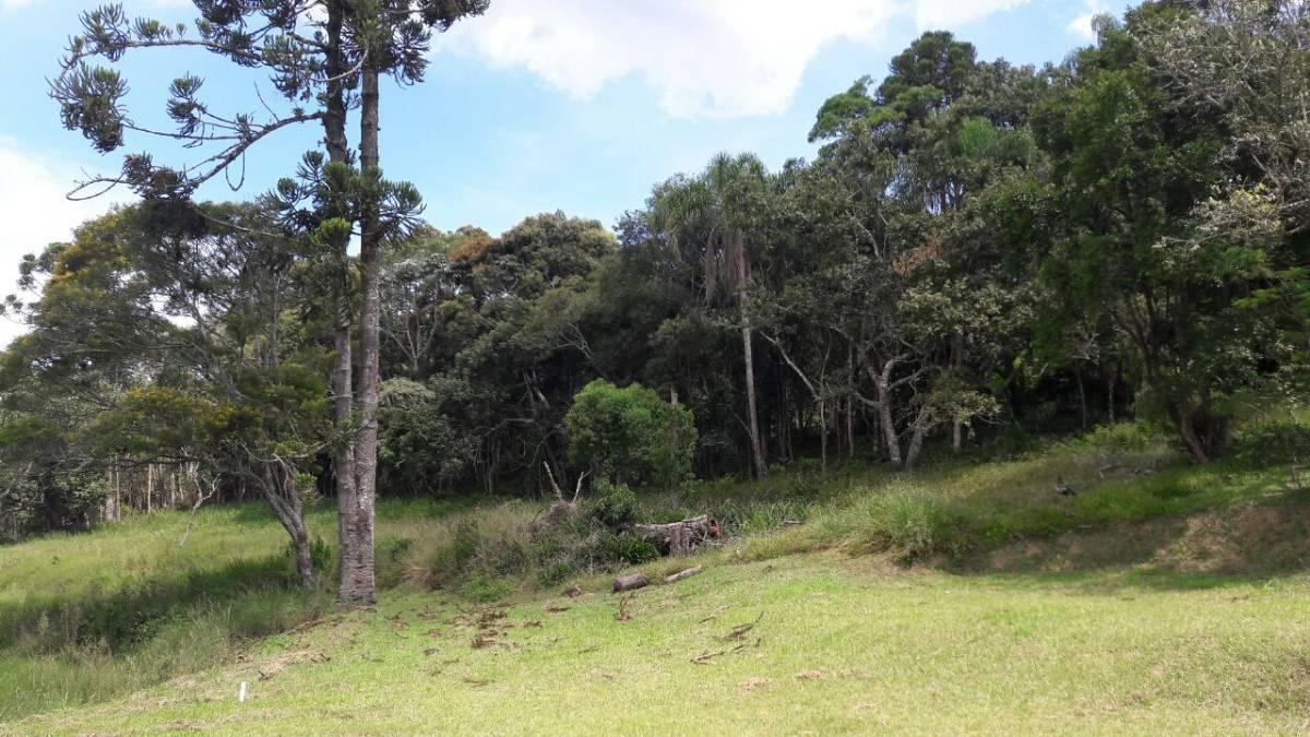 Maravilhosos terrenos em Biritiba Mirim c/984208051 Marcos