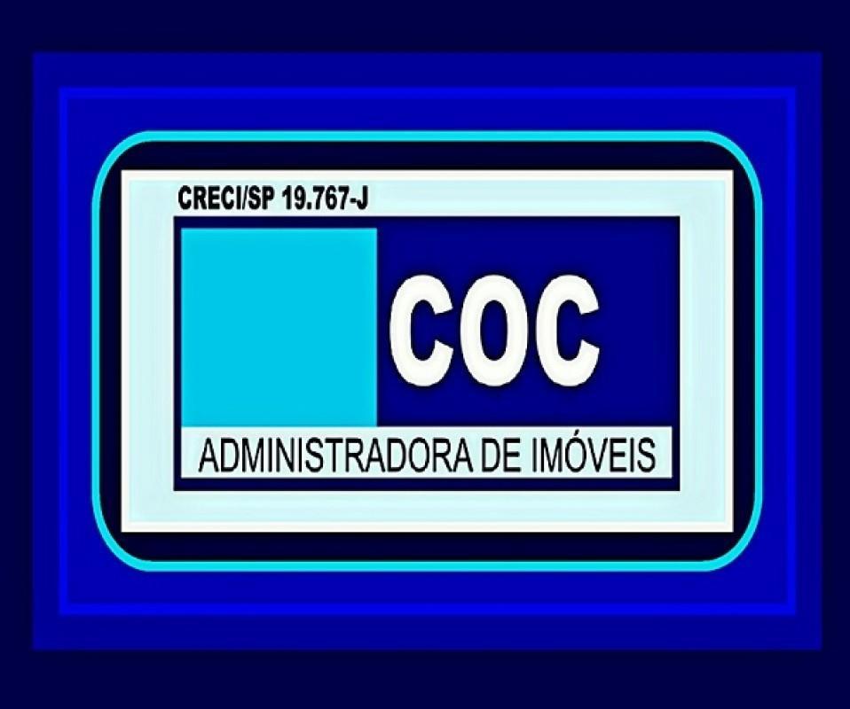 335-139-1b29bc7cd6d1.jpg