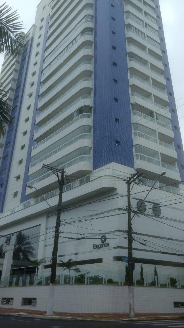 Apartamento lindo, alto padrão novo entrada de 160.000
