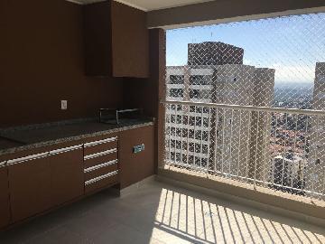 sao-jose-dos-campos-apartamento-padrao-jardim-das-industrias-10-07-2017_19-38-42-7.jpg
