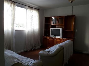 sao-jose-dos-campos-apartamento-padrao-vila-adyana-11-07-2017_11-32-47-26.jpg