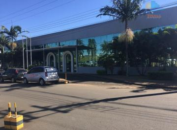 4850f3dbbe3de Imóveis com mais de 5 Banheiros em Techno Park, Campinas - Imovelweb