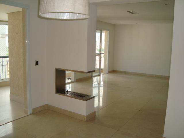 Apartamento à venda ou locação 4 dorms/ 3 suítes, 3 vagas na Vila Leopoldina