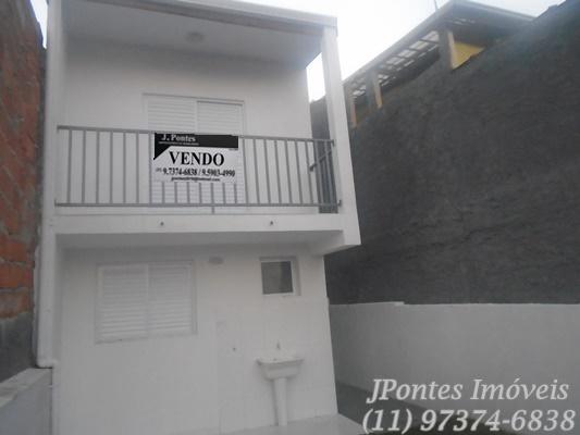 Casa para venda 3 quartos em  Bragança Paulista - SP.