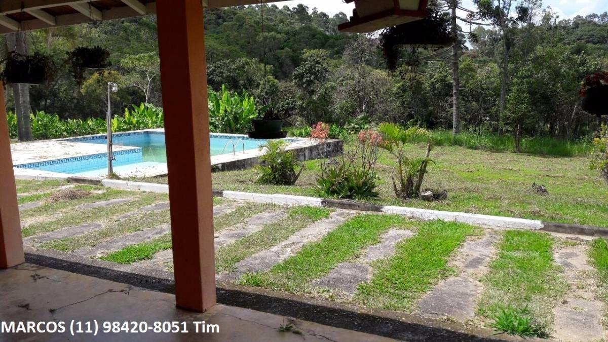 Bonitos terrenos em Biritiba Mirim c\ 984208051 Marcos
