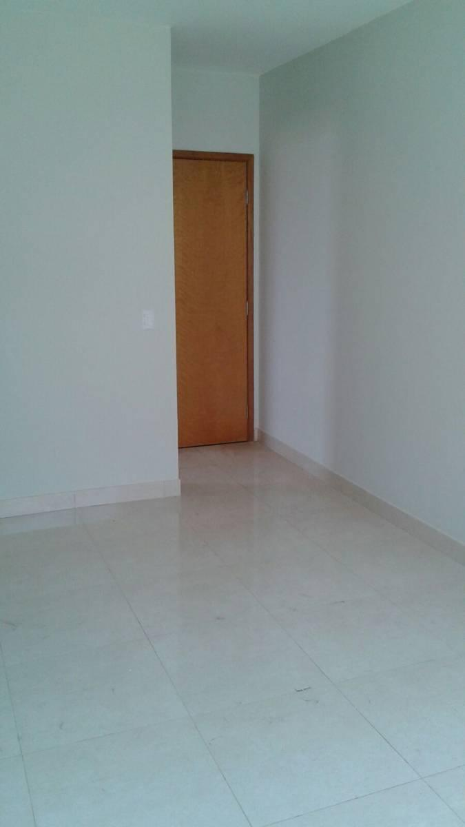 Apartamento novo no Bairro Jaraguá por 165.000,00