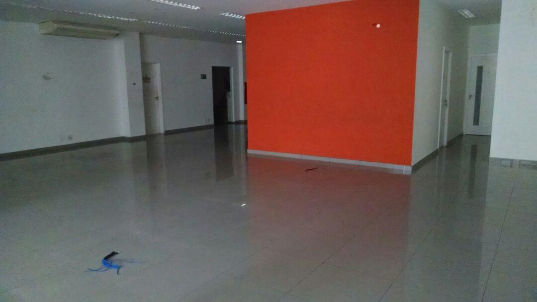 Aluguel Lojão Parque Bela Vista - 792 m2 - ao lado da Kia