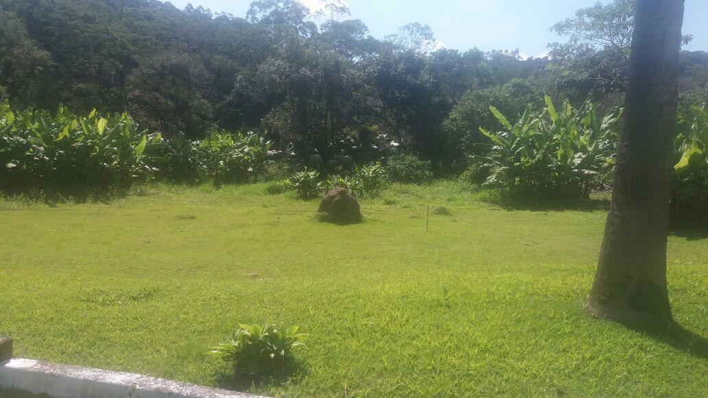 Garanta já seu terreno em Biritiba-mirim