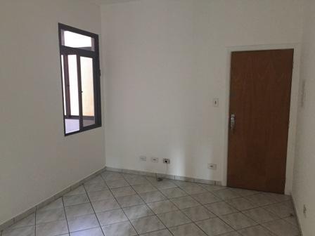 APTO. 2 DORMS. ESPECIAL PARA HOME OFFICE - ÓTIMA LOCALIZAÇÃO.