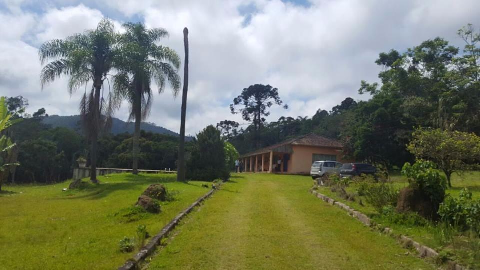 Os melhores terrenos em Biitiba-mirim