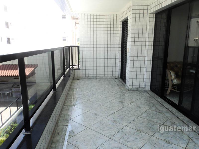16551_9440_apartamento-guaruja--4.jpg