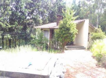 Casas Casa de Condomínio à venda no Morro do Chapéu e2b19728358