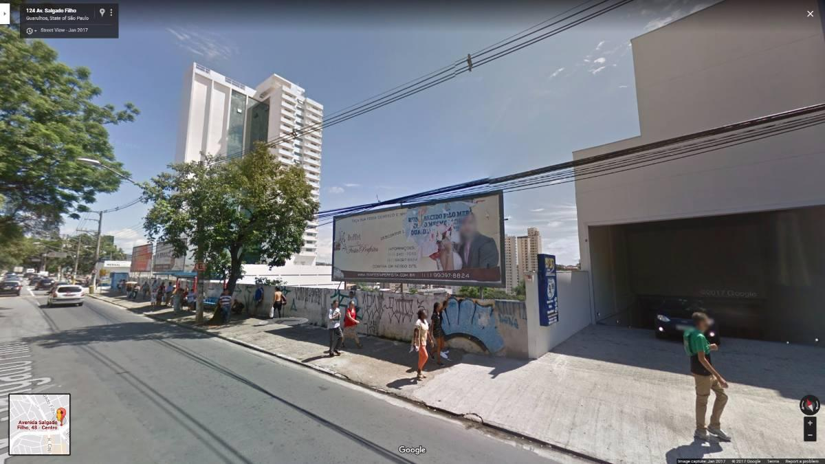 Apartamento GUARULHOS AGUA CHATA - R$ 185.500,00