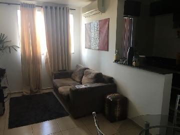 sao-jose-dos-campos-apartamento-padrao-parque-residencial-flamboyant-10-07-2017_18-31-16-1.jpg